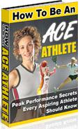 Thumbnail How To Be An Ace Athlete  Peak Performance Secrets Every Aspiring Athlete Should Know