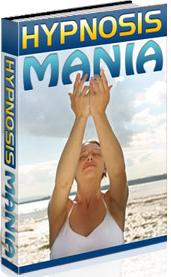 Thumbnail Hypnosis Mania  Learn How To Hypnotize