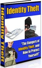 Thumbnail Identity Theft  The Dangers Of Identity Theft, And How To Protect Yourself