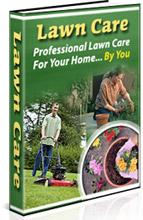 Thumbnail Lawn Care  Professional Lawn Care For Your Home By You