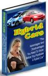 Thumbnail The Definitive Guide To Hybrid Cars  Everything You Need To Know About Hybrid Cars - *w/Resell Rights*