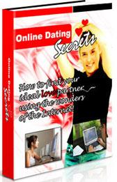 Thumbnail Online Dating Secrets  How To Find Your Ideal Love Partner Using The Wonders Of The Internet - *w/Resell Rights*