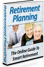 Thumbnail Retirement Planning  The Online Guide To Smart Retirement