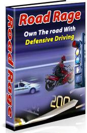 Thumbnail Road Rage  Own The Road With Defensive Driving