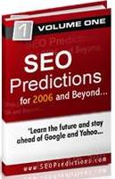 Thumbnail SEO Predictions For 2006 And Beyond  Learn The Future And Stay Ahead Of Google And Yahoo