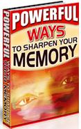 Thumbnail Powerful Ways To Sharpen Your Memory  Boost Memory Power