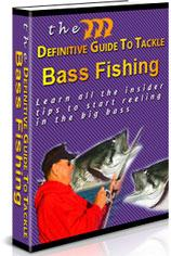 Thumbnail The Definitive Guide To Tackle Bass Fishing  Insider Tips To Start Reeling In The Big Bass