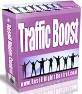 Thumbnail Traffic Boost  Increase Your Website Traffic Easily