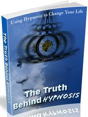 Thumbnail The Truth Behind Hypnosis  Using Hypnosis To Change Your Life
