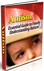 Thumbnail Autism  Essential Guide To Finally Understanding Autism