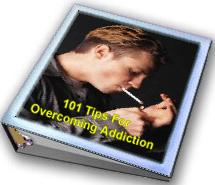 Pay for 101 Tips For Overcoming Addiction  Beat Any Addiction Today
