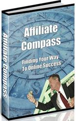 Pay for Affiliate Compass  Finding Your Way To Online Success