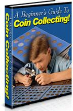 Pay for A Beginners Guide To Coin Collecting  Learn How To Collect Coins