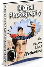 learn how to take professional pictures