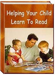 Pay for Helping Your Child Learn To Read  How To Teach Your Child Reading