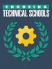 Thumbnail Choosing Technical Schools