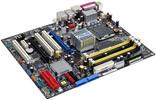 Thumbnail Asus tx97xv Motherboard User Guide