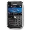 Thumbnail BlackBerry 9000 User Guide