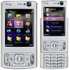 Thumbnail Nokia N95 Service and Repair Guide