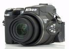 Thumbnail Nikon CoolPix 5700 Repair Manual / Guide