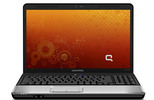 Thumbnail HP G60 / Compaq Presario Cq60 Service and Repair Guide