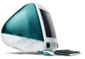 Thumbnail Apple Imac Summer 2001 Service / Repair Manual
