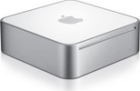 Thumbnail Apple Mac Mini December 2005 Service / Repair Manual