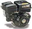 Thumbnail Subaru Robin EH025 and EH035 Technician / Service Manual