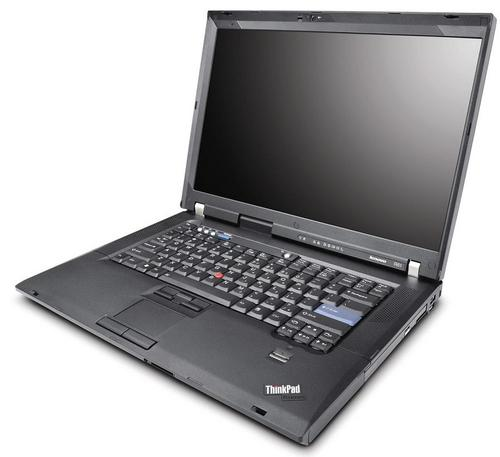 IBM Thinkpad T43/T43p Service Manual - Download Manuals & Techn...