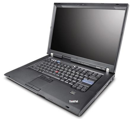 Pay for IBM Thinkpad Z61e, Z61m and Z61p Service Manual