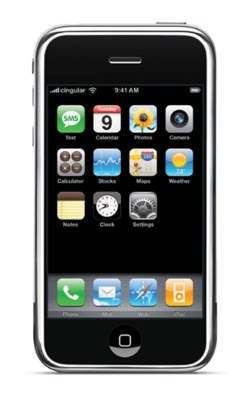 Pay for Apple Iphone User Guide