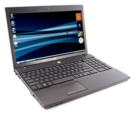 Pay for HP Probook 4710s Notebook Service and Repair  Guide