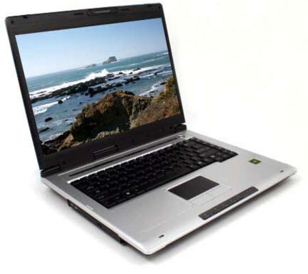 Pay for Asus A7T Notebook Service and Repair Guide