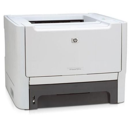 Pay for HP LaserJet P2010 Service and Repair Guide