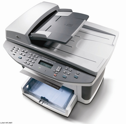 hp laserjet m1522 mfp service and repair guide download manuals rh tradebit com HP LaserJet 2300 Printer Manual HP LaserJet 2100