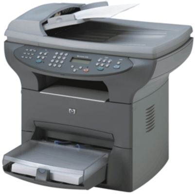 hp laserjet 3300 mfp service and repair guide download manuals a rh tradebit com HP LaserJet 3380 HP LaserJet 3200 Toner
