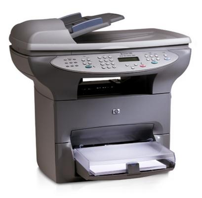 hp laserjet 3380 aio service and repair guide download manuals a rh tradebit com HP LaserJet 2100 Manual HP LaserJet 2300 Windows 7