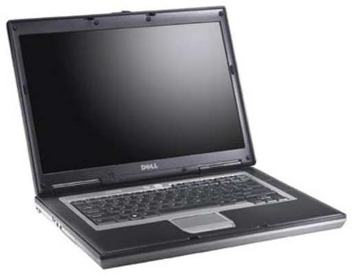 Free Dell Latitude D505 Notebook Service and Repair Guide Download thumbnail