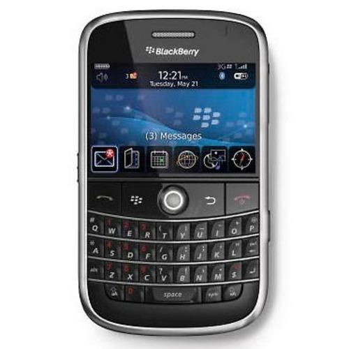blackberry 9000 user guide download manuals technical rh tradebit com BlackBerry Push to Talk Icon Nextel 5