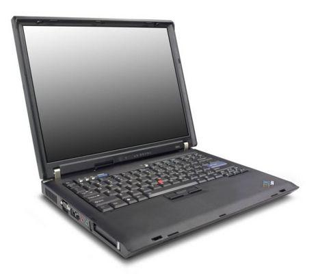 thinkpad r60 r60e r61 r61i service and repair guide download man rh tradebit com IBM ThinkPad T42 User Manual IBM ThinkPad Manual X40
