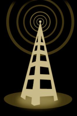 icom ic m34 service manual guide download manuals technical rh tradebit com Icom VHF Radios Manuals Icom Manuals PDF
