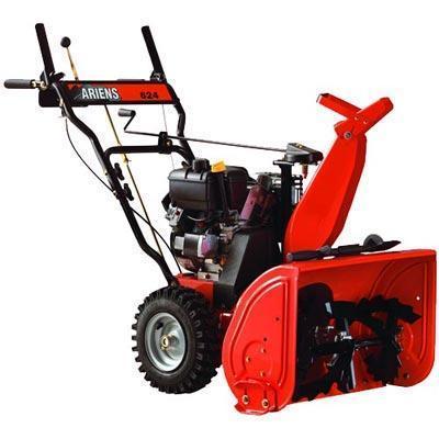 ariens sno thro 926 series owner manual download manuals te rh tradebit com Ariens 926LE Oil Capacity Ariens 926LE Snowblower Parts