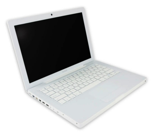 apple macbook pro 15 inch may 2006 service repair manual downlo rh tradebit com macbook pro 13 a1278 manual macbook pro 13 manual del usuario