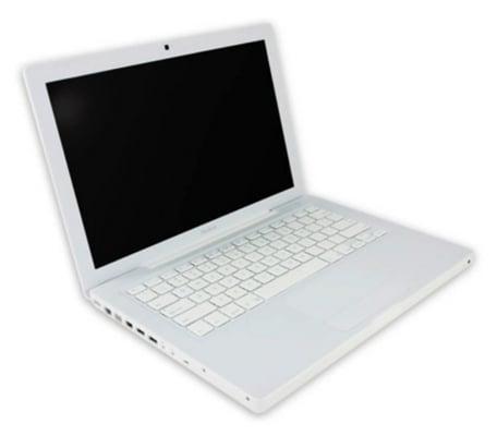 Pay for Apple Macbook Pro Feb 2006 Service / Repair Manual