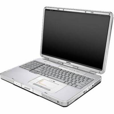 Hp G3000 Compaq Presario C300 Service And Repair Guide border=