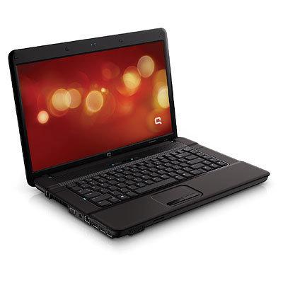 compaq 610 and 615 notebook service repair manual download man rh tradebit com compaq 610 laptop service manual compaq 610 service manual pdf