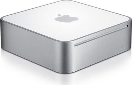 Free Apple Mac Mini December 2005 Service / Repair Manual Download thumbnail