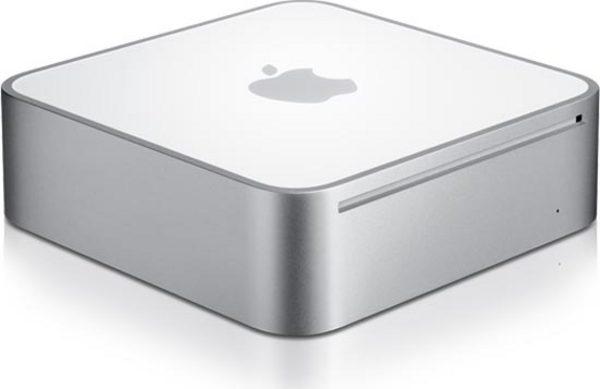 apple mac mini 2005 service repair manual download manuals rh tradebit com mac mini manual 2013 mac mini manually eject cd