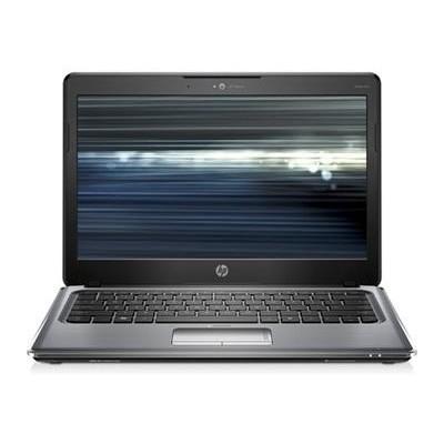Free HP Compaq nx8220 nc8230 Notebook Service and Repair Guide Download thumbnail