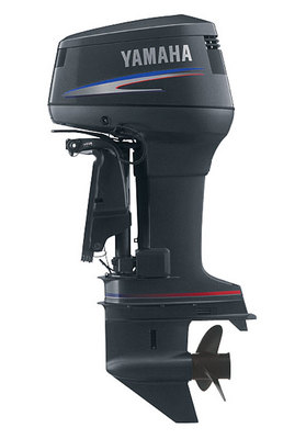 1984 1996 yamaha outboard 2hp 250hp shop repair manual pligg for Yamaha outboard service